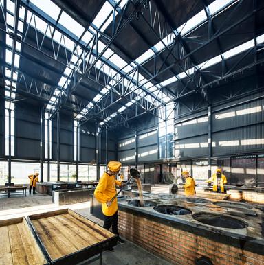 Copy of Brown Sugar Factory DnA 005- Spa