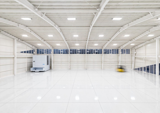 System Warehouse Olgooco 018- Space.jpg