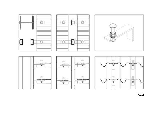 CLASS Cafe Buriram Sake Architects 010-H