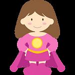 superheroes-kids-clipart-061.png