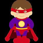 superheroes-kids-clipart-078.png