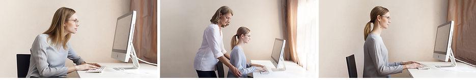 Firmenworkshops für mehr Mitarbeiterzufriedenheit und gegen Rückenschmerzen