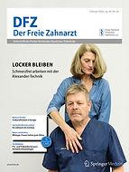 DFZ_Alexander-Technik_Deutscher_Verband-