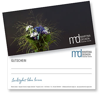 Alexander_Technik_Martina_Deeken_Gutsche