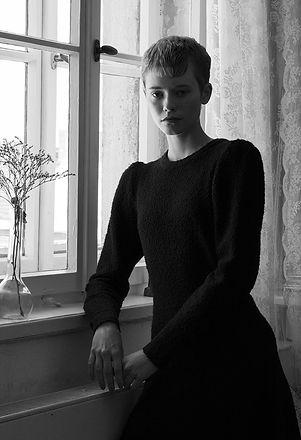 Model_Maike-Inga_Haltung&Praesenz.jpeg