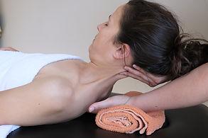 Massagem_de_relaxamento_espaco_mais_vida