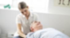 Fisioterapia_Neurologica.png