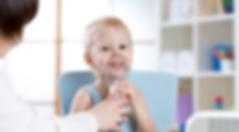 Fisioterapia_Neurologica_Em_Pediatria.jpg