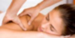massagem_de_relaxamento.jpg