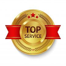 top-serviceabzeichen_1284-5019.jpg