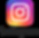instagram-logo-1024x993.png