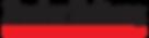 2000px-Logo_Basler_Zeitung.png