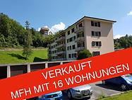 liesberg verkauft.png
