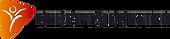 logo-bedriftsidretten-rgb-gjennomsiktig.