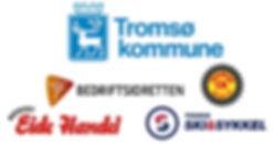 Logoer Charlottenlek 2019.jpg