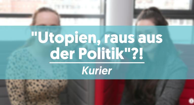 Blog_Sachslehner_Kurier