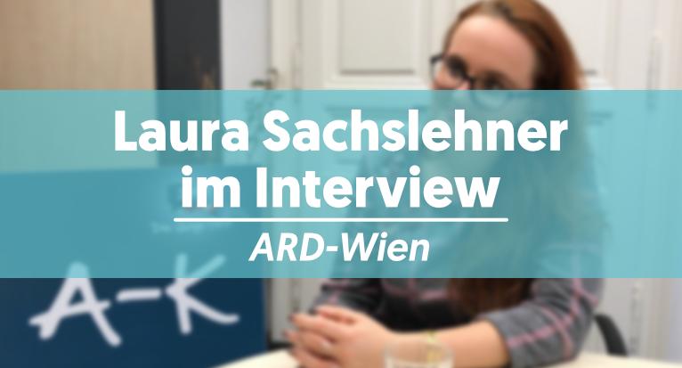 Blog_Sachslehner_ARDWien