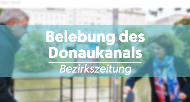 Belebung_Donaukanal