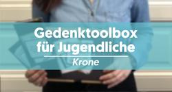 Blog_Sachslehner_Gedenktoolbox
