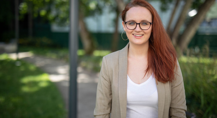 Laura Sachslehner ÖVP3.jpg