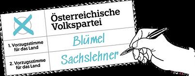 Briefwahlflyer_DinLang_Zettel.png
