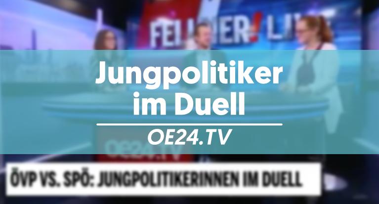 Blog_Sachslehner_ÖVP_vs_SPÖ