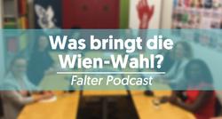 Wien_Wahl