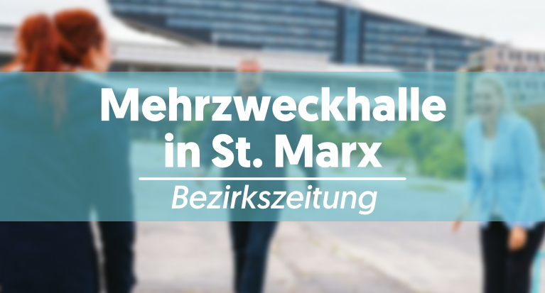 Mehrzweck_Marx