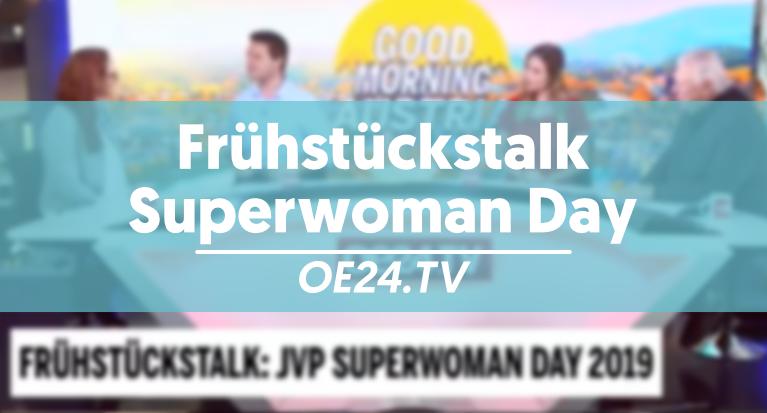 Blog_Sachslehner_OE24_Superwom