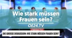 Blog_Sachslehner_wie_stark_Frauen