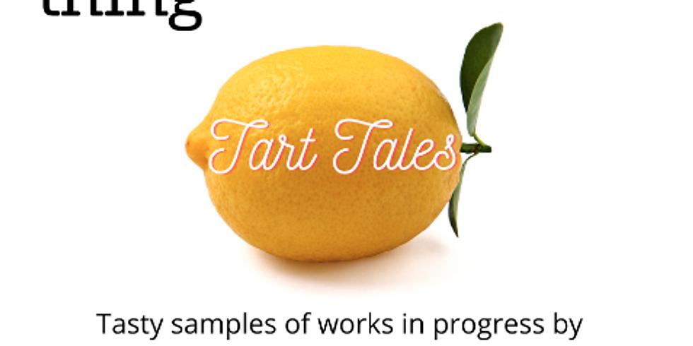 TART TALES