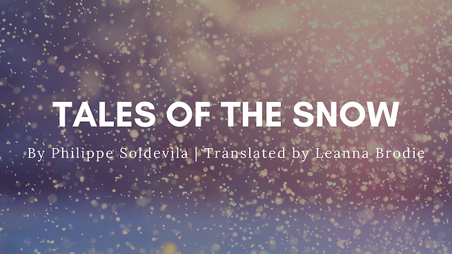 2. Tales of the Snow 2.png