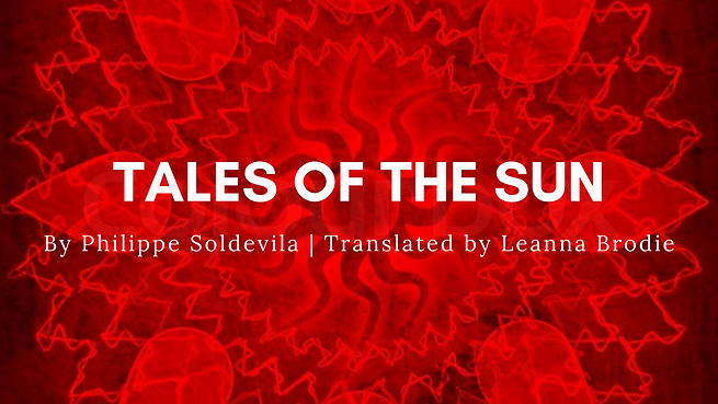 3. Tales of the Sun 2.png