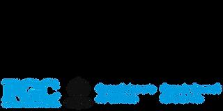 PlayConnect-Logo-Black-1024x512.png