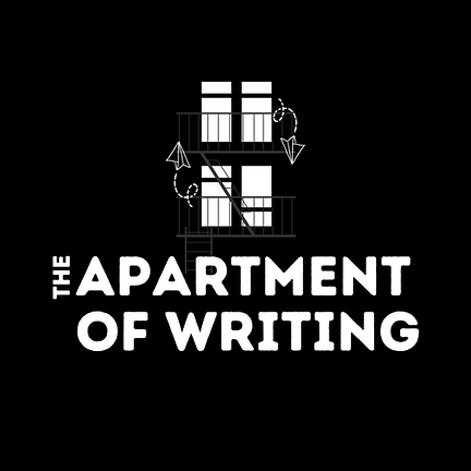 Apartment of Writing graphics one.png