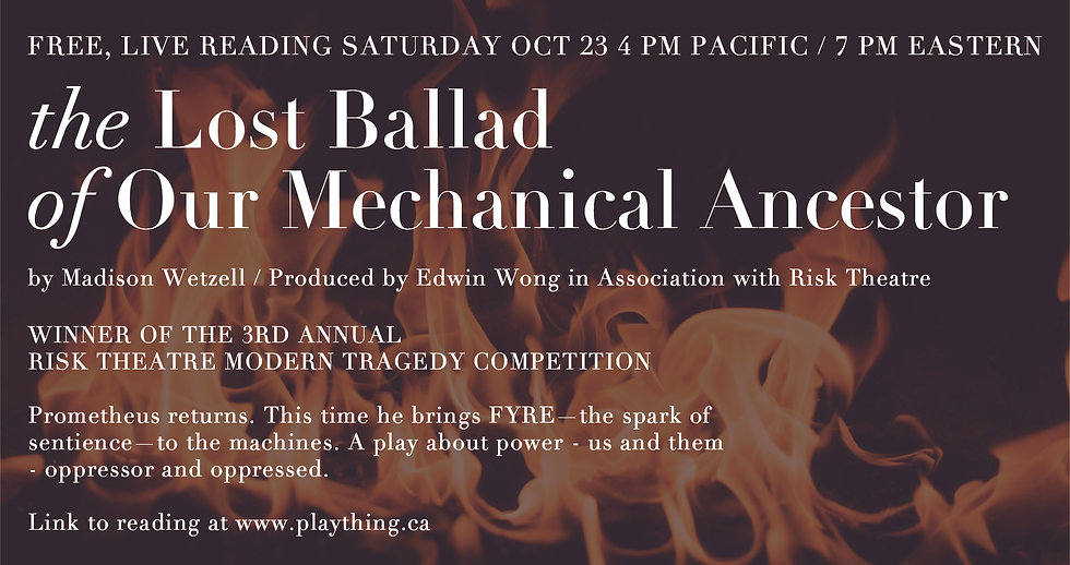 FINAL The Lost Ballad of Our Mechanical Ancestor online ad 300-01.jpg