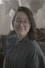 Nicole Eunju Bell.JPG
