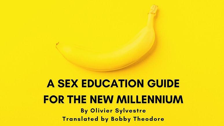 Sex%20Ed%20Banner_edited.jpg