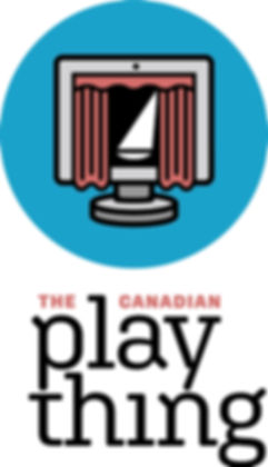 play-thing-logo-vertical-full-colour-rgb