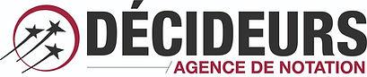 LOGO-Decideurs-Agencenotation_edited_edited.jpg