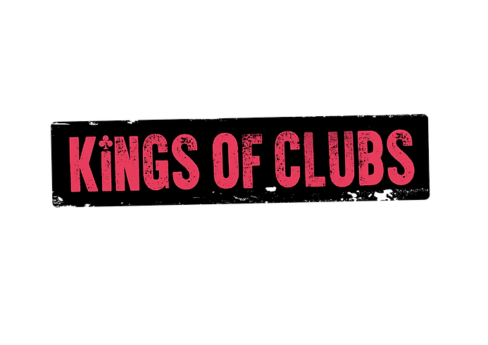 Kings-of-Clubs-logo.png