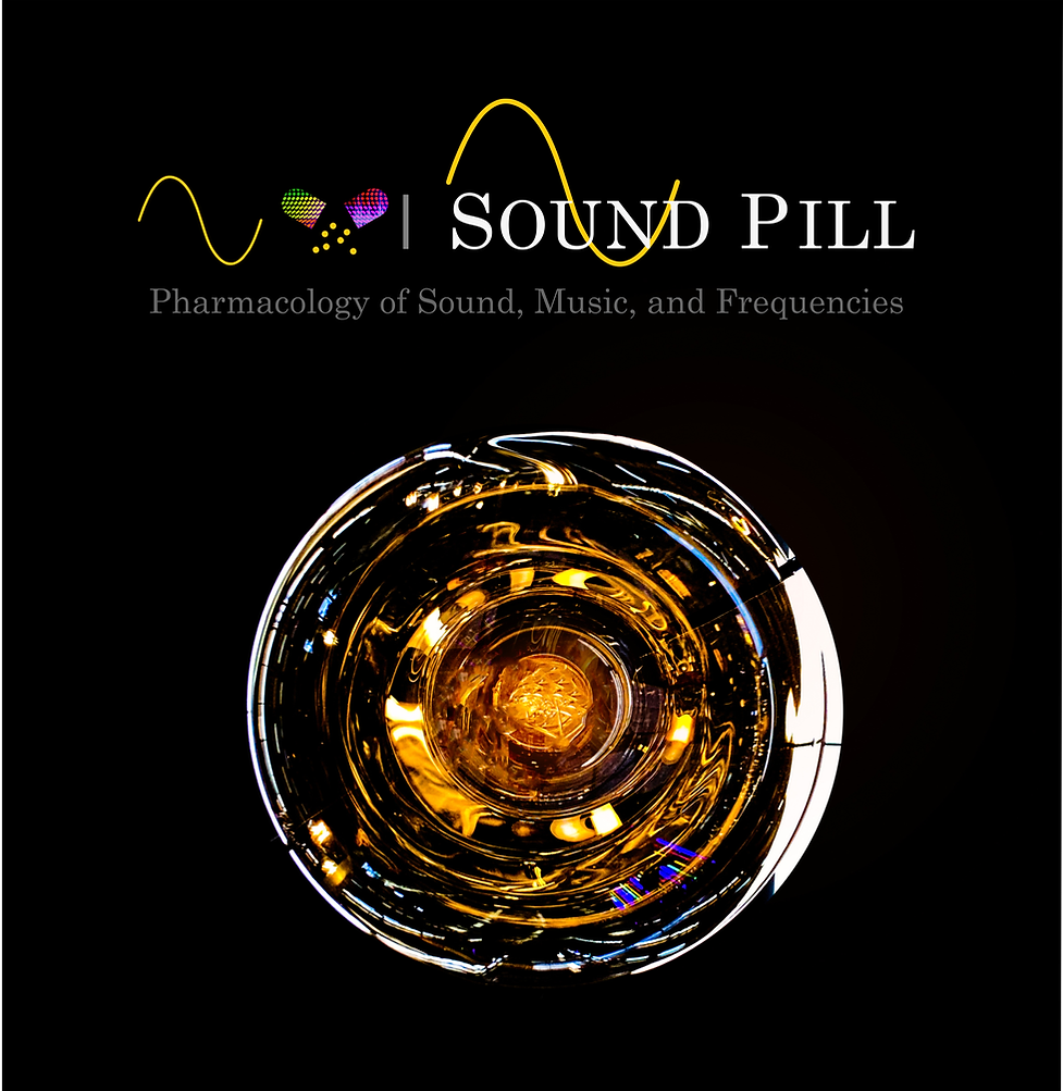 SoundPill Logo black background.png