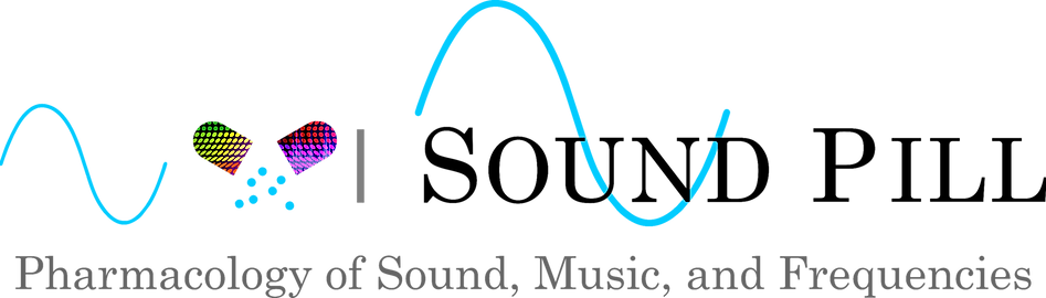 SoundPill%20Logo%20(5)_edited.png