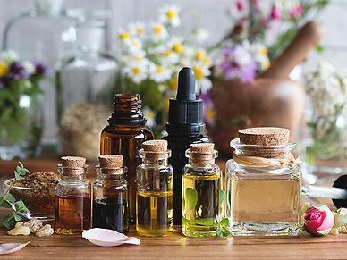 Essential_Oils_732x549-thumbnail.jpg
