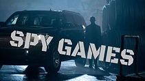 spy-games-announcement-e1575433658451.jp