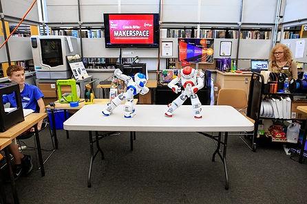 PL Makerspace.jpg