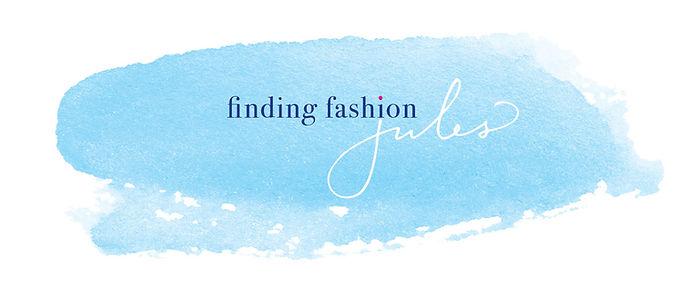 FFJ light blue.jpg