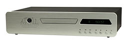 Atoll Electronique CD50SE Reference CD player with SPDIF inputs