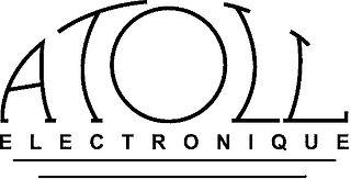 Atoll Electronics