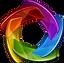 Logo Transparente MyLink.png